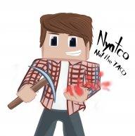 Nyatco