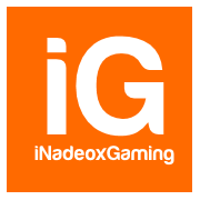 iNadeox