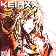Keiaxx