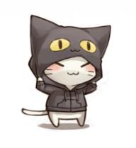 KittyKat0916