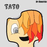 Tato2014