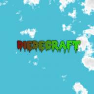 DiedeCraft
