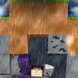 Rainy Day :3